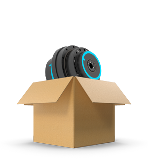 DriveBOT-in-box_300px