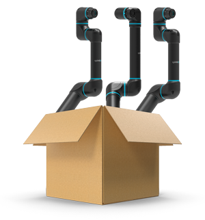 SpinBOT-cobot-in-box_300px